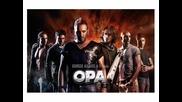New Greek Hit Giorgos Alkaios - Opa summer Mix