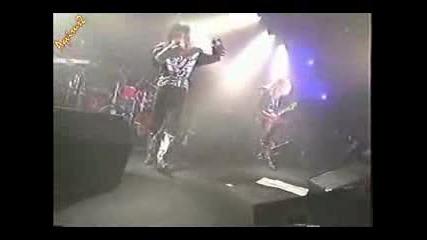 Animetal - Devilman