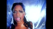 Trina - Pull Over (video Version)