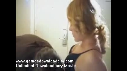 Nude Celebs - Sexy Girl