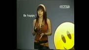 Сигнално жълто с Албена Вулева от 03,11,2007г.
