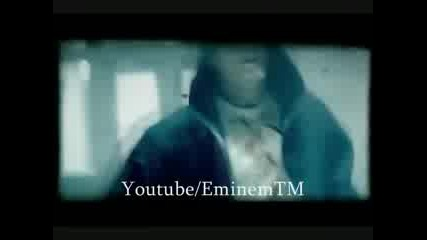 Eminem & 2pac - No Apologies (music Video) Hq Gangsta Mix 2009