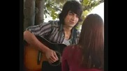 Camp Rock : Demi Lovato - This Is Me