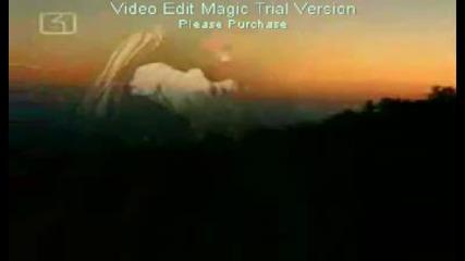 Тракийска Сватбарска Мелодия
