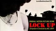 Зад Решедките (1989) - соундтрак