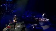 Eric Clapton - Wonderful Tonight Hd
