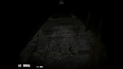 Nightmare house2 с ko1ew1 епизод№3