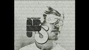 Bassjackers Remix