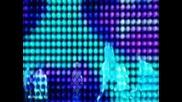 New Order - Crystal