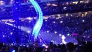 На живо от Глендейл! Taylor Swift - Blank Space - Reputation Stadium Tour