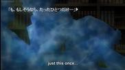 No Game No Life Special - 2 (1080p)
