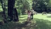Aşk ve Ceza - Любов и наказание 46