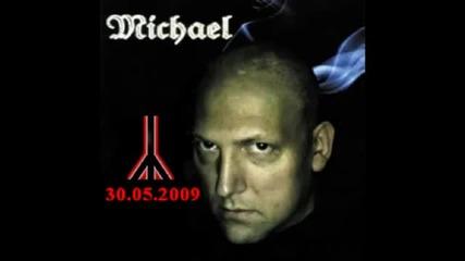 Michael Muller - Kampf Unserer Rasse