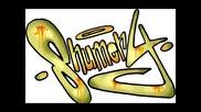 Shumery - Антигерой