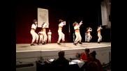 Танци - Pulse Team , The Best Team!!!