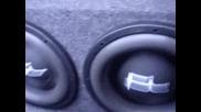 2 12 - ки Fi Аudio