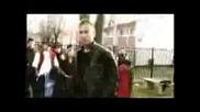 Chuckie Akenz - You Got Beef Pt.2