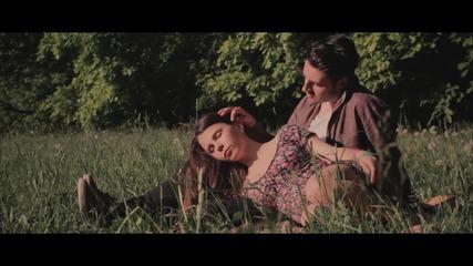 Тодор Гаджалов - Тук с теб (Official Music Video)