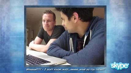 It's Complicated - (breaking Season 3 Episode 9)