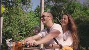 !!! Sasa Kovacevic 2016 - Zivim da te volim (official Video Hd-4k) - Prevod