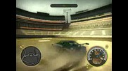 Nfs Most Wanted Drift