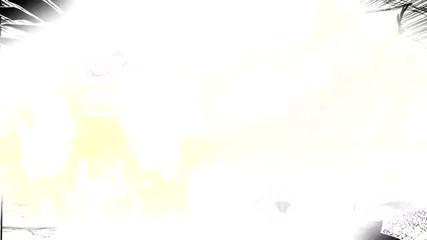 [pein Amv] Pein's Nagato's Story [hd] {mirrored xd}