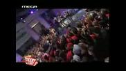 Elli Kokkinou - Ti Ths Exeis Brei (live)