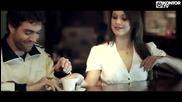 • Много красива песен • Dj Sammy - Look For Love ( Jose De Mara Mix )