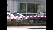 Германия шокирана от стрелба в училище