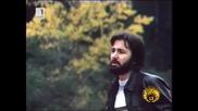 Георги Станчев - Шепот