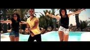 ® Latino/ Alvaro Noguera - Descontrolao (official Video) ®