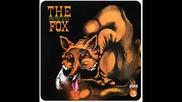 The Fox - 07 Goodtime Music