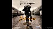 Goran Bregović (Athens Symphony Orchestra) - Talijanska - (Audio) - 2001