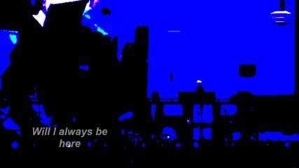 Depeche Mode - In Your Room ( Remix )