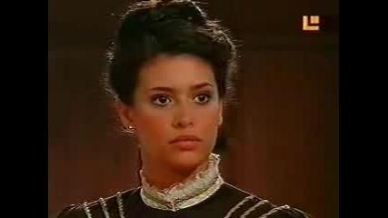Luz Maria Angie Cepeda
