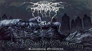 Darkthrone - Ravishing Grimness 1999 Full Album