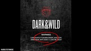 [+ Бг Превод] Bts - Interlude: What Are You Doing [1 album Dark&wild;]