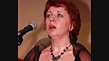 Ирина Прокофиева Руска певица