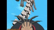 Naruto Shippuden Episode 8 English Dubbed