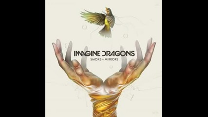 Imagine Dragons - I'm So Sorry (audio)
