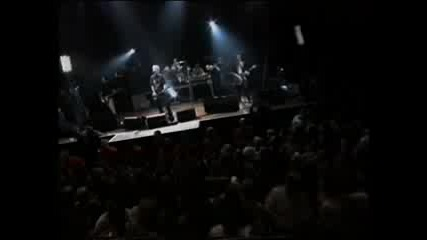 Offspring - Pretty Fly (Live)