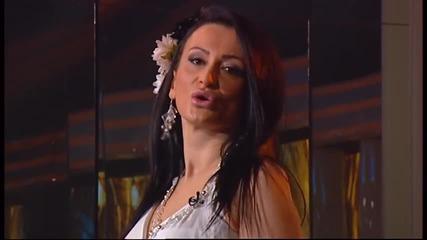 Andreana Cekic - Viski - HH - (TV Grand 17.06.2014.)