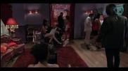 Фортуна - Епизод - 52