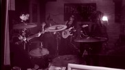 Тина Христова и група Loud - Anastasia