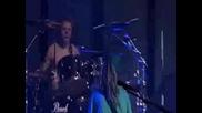 Tokio Hotel Schrei Live Концерт - Част 10
