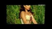 hayfa wehbe - regep (redjep) 2010
