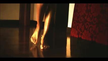 Arash - Broken Angel official Video
