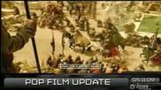 Ign Daily Fix,  5 - 11 Modern Warfare 2 and Prince of Persi...