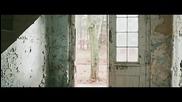 Die Toten Hosen - Draussen Vor Der Tur (official video)