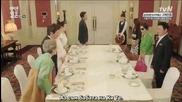 Marriage not dating episode 8 / Сватба без любов епизод 8